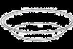 Porzellan Eintopfteller